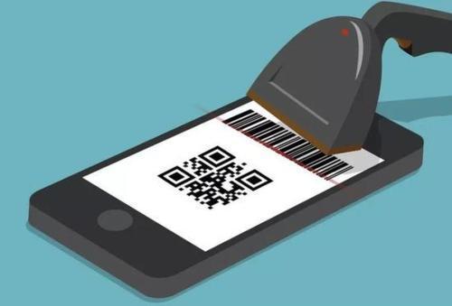 刷脸支付-人脸支付-聚合支付-移动支付-福建酷享网络科技有限公司